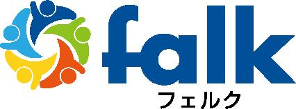 株式会社フェルク