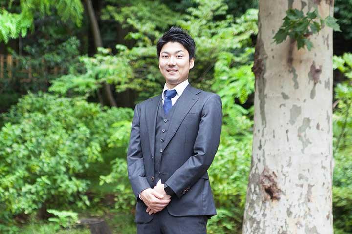 木村 誠宏